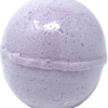 cbd-be-soothed-bath-bomb