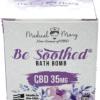 cbd-be-soothed-bath-bomb-6oz