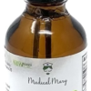 daily-natural-sublingual-cbd-oil-1500mg