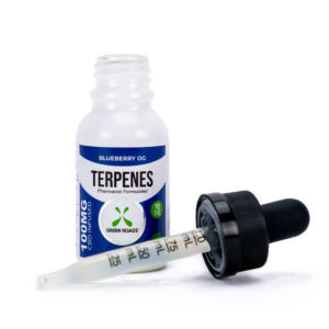 green-roads-blueberry-og-terpenes-cbd