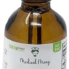 mixed-berry-sublingual-cbd-oil-250mg