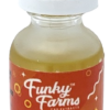 Funky Farms CBD Oils