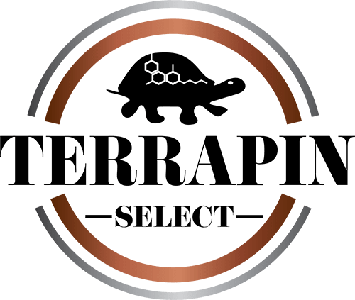 Terrapin Select